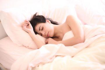 Carrièretijger (Slaapproblemen)